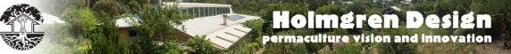 HDS-website-banner3