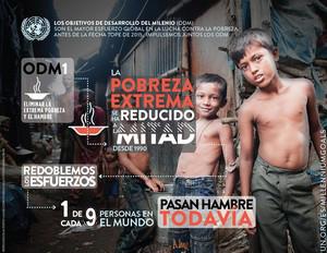 poverty2014